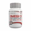 Biotech Omega 3, 90 капсул