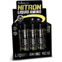 Biotech Nitron Amino, 20 ампул