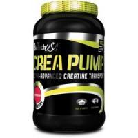 Biotech Crea-Pump, 1 кг