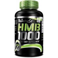 Biotech HMB 1000, 180 табл