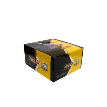 Power Pro 25% 40 гр, 20 шт/уп - ваниль