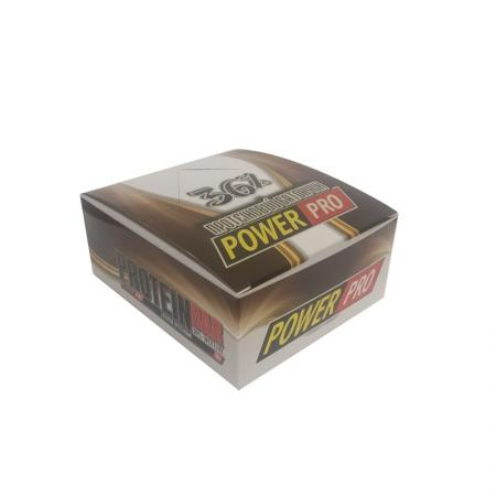 Power Pro 36% 60 гр, 20 шт/уп
