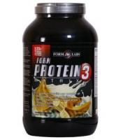 Form Labs Protein Matrix 3, 3 кг