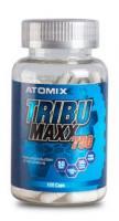 Atomixx Tribu Maxx, 100 капсул