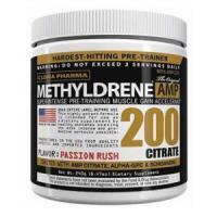Cloma Pharma Methyldrene AMP, 270 грамм
