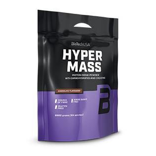 Biotech Hyper Mass, 6.8 кг