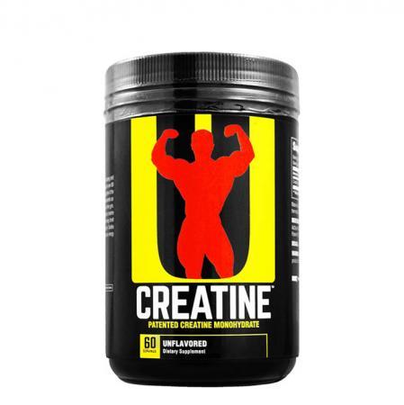 Universal Creatine, 300 грамм