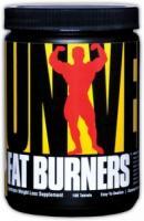 Universal Fat Burners E/S, 100 таблеток