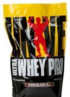Universal Nutrition Ultra Whey Pro, 4.5 кг