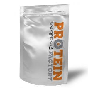 Protein Factory Bio-Fresh Whey Isolate, 900 грамм
