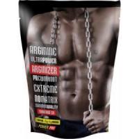 Power Pro Arginine Ultra Power, 300 грамм - томатный сок