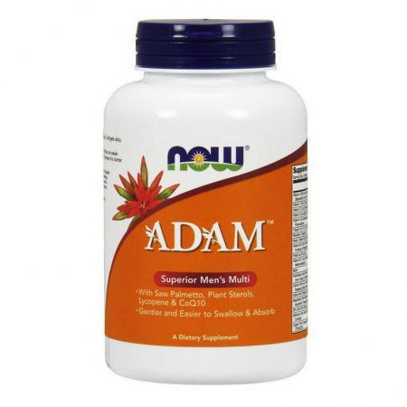 NOW Adam