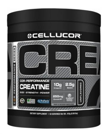 Cellucor Crea Creatine, 410 грамм