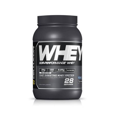 Cellucor Cor-Performance Whey, 941 грамм