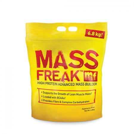 PharmaFreak Mass Freak, 6,75 кг