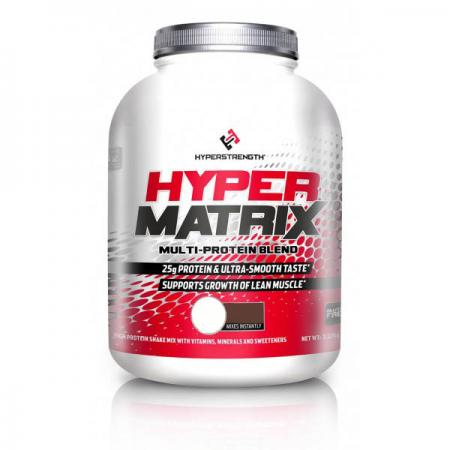 HyperStrength Hyper Matrix, 2.27 кг