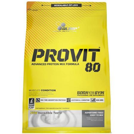 Olimp Provit 80, 700 грамм