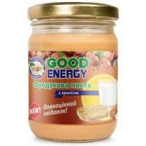 Good Energy Фундуковая паста