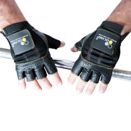 Перчатки мужские Olimp Hardcore ONE+