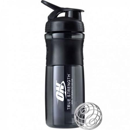 Optimum Blender Bottle SportMixer, 760 мл