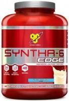 BSN Syntha-6 Edge, 1.8 кг