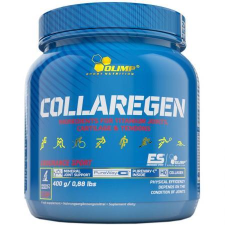 Olimp Collaregen, 400 грамм