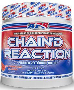 APS Chain d Reaction, 300 граммa