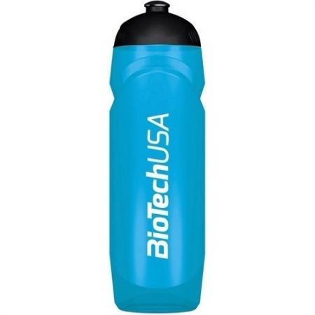 Biotech, 750 мл - голубая
