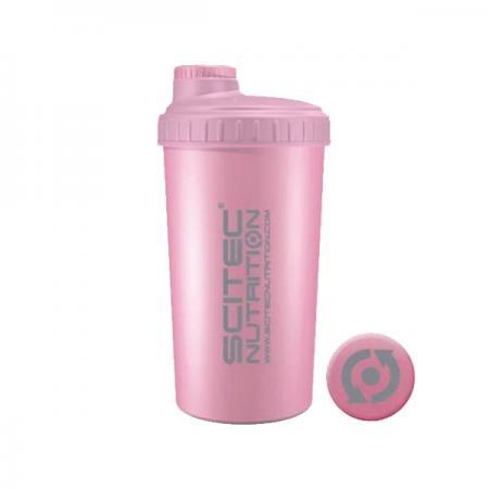 Scitec Classic, 700 мл - розовый