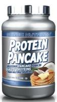Scitec Nutrition Protein Pancake, 1.036 кг