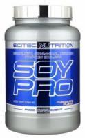 Scitec Soy Pro, 910 грамм
