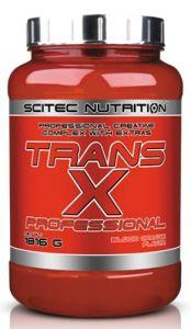 Scitec Trans X Professional, 1.8 кг
