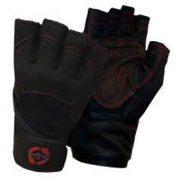 Перчатки мужские Scitec, Red Style