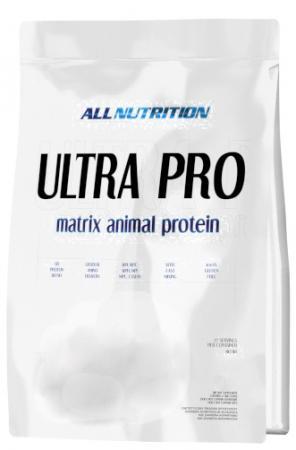 AllNutrition Ultra PRO Matrix Animal Protein, 908 грамм