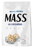 AllNutrition Mass Acceleration, 1 кг