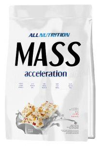 AllNutrition Mass Acceleration, 1 кг