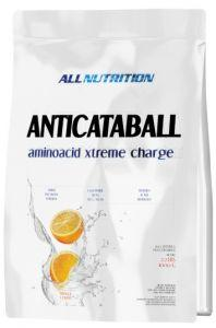 AllNutrition Anticataball Aminoacid Xtreme Charge, 1 кг