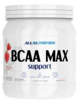 AllNutrition BCAA Max Support, 500 грамм