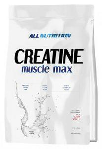 AllNutrition Creatine Muscle Max, 1 кг