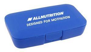 Таблетница AllNutrition