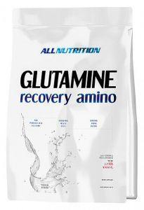 AllNutrition Glutamine, 1 кг