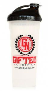 Gifted Nutrition, 700 мл