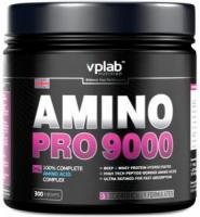 VPLab Amino Pro 9000, 300 таблеток