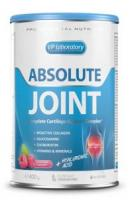 VPLab Absolute Joint, 400 грамм - малина
