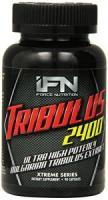 iForce Nutrition Tribulus 2400, 90 капсул