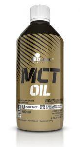 Olimp MCT Oil, 400 мл