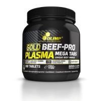 Olimp Gold Beef-Pro Plasma, 300 таблеток