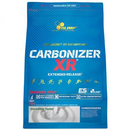 Olimp Carbonizer XR, 1 кг