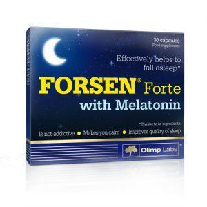 Olimp Forsen Forte, 30 капсул