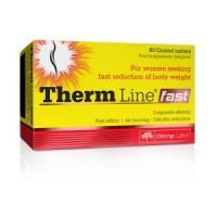 Olimp Therm Line Fast, 60 табл